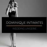 Wedding Lingerie To Bring Out Your Inner Seductress